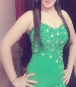Greater Kailash Escorts Service