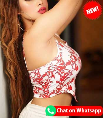 Call Girls in Karolbagh Escorts