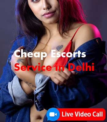Call Girls in Mahipalpur Escorts